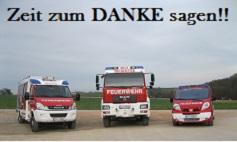 Feuerwehrfahrzeuge 004